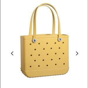 Handbags - COPY - BABY BOGG BAG 15x13x5.25